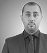 Ahmed Mazloum