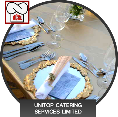 Unitop Catering
